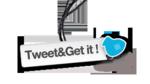 Tweetandgetit-logo