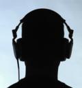 Do-Music-and-Social-Media-Make-a-Good-Pair-281x300
