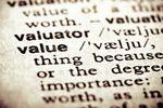 Values-300x199