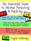 Guide-hip-hop-marketing-publicity
