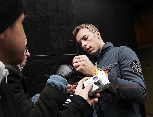 Coldplay_Chris_Martin
