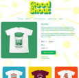 Good-shout-tictail-store