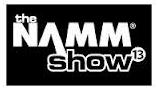 Namm-show-2013-logo