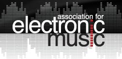 Association-electronic-music