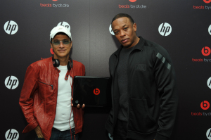 Jimmy-iovine-dr-dre-music-by-beats