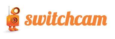 Switchcam-logo