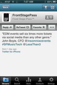 EDM-social-tickets-200x300