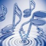 Chrome_semi_quavers_emerging_from_water_ripple-150x150