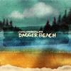 John-vanderslice-dagger-beach