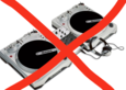 image from recordfm.tripod.com