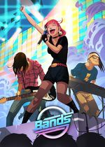 Bands_poster