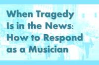 Tragedy2sm
