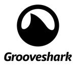 image from www.grooveshark.com