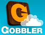 Gobbler-logo