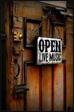 Open-live-music-200x300