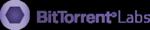 Bittorrent-labs-logo