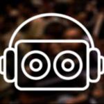 Beatdeck-logo