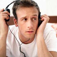 Music-listening-64604152869