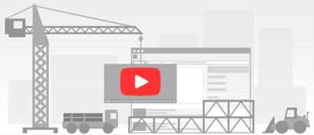 Playbook-promo-large-channeloptimization