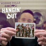 Hangin-out-kosha-dillz