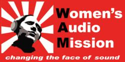 Wam-logo