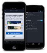 Pandora-publish-to-facebook