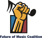 image from www.sfmusictech.com
