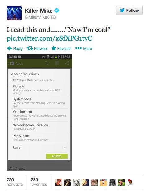 Jay-z-app-permissions