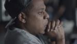 Jay Z cover resized