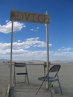 Advice-laughlin-flickr