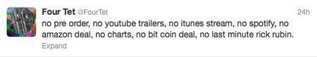 Four-tet-bitcoin