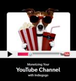 Monetize-youtube-crowdfunding