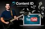 ContentID com Press Release Graphic