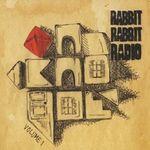 Rabbit-rabbit-radio