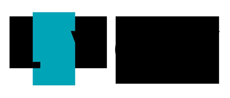 Lively High Res Logo