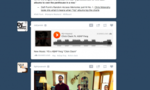 Tumblr_music-313x188