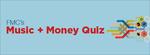 Music-money-quiz