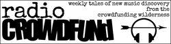 Radio-crowdfund-header