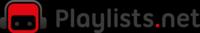 Playlists_Logo_FULL