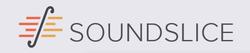 Soundslice-logo