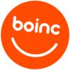 Boinc-logo-large(1)