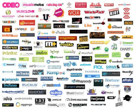 image from i0.wp.com