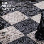 Nights-gambit-ka