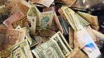 Money-epsosde-flickr