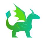 Bundle-dragon-logo