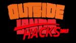Outside-hacks