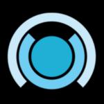 Pulselocker-logo