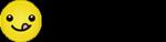 Yumcoin-logo