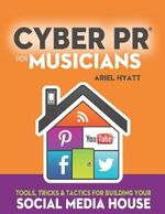 Cyber-pr-for-musicians