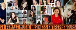 51-female-music-business-entrepreneurs